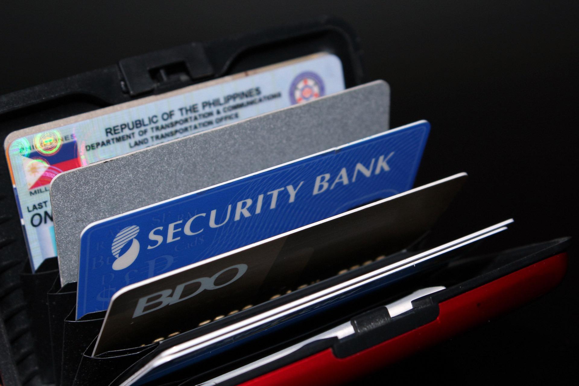 credit-cards-163900