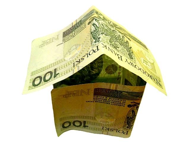 money-1238762_640