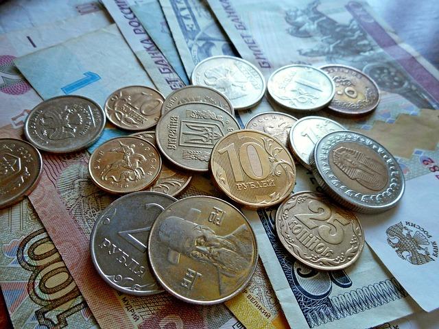 money-2413478_640