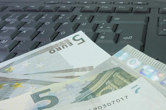 money-494166_640