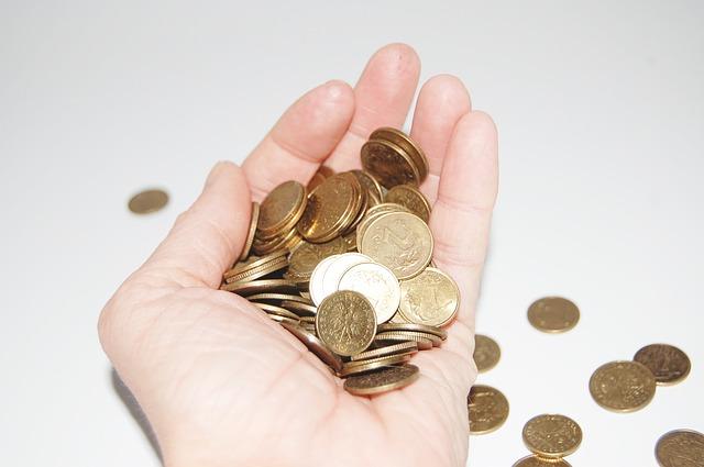 money-621349_640